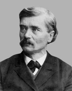 Владимир Антонович (1834–1908)