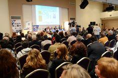 #Conference #EliteCityResort #Kalamata #Greece