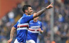 Napoli klar med penge og Zuniga for Soriano!