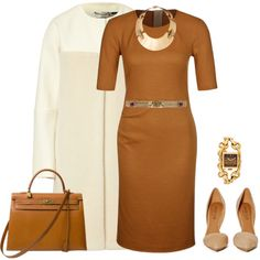 """""""outfit 1236"""" by natalyag on Polyvore"""