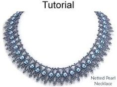beaded necklace ile ilgili görsel sonucu