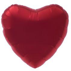 1 Folienballon Grösse ca. 70 cm Durchmesser. Ein strapazierfähiger Folienballon mit einem selbstschließenden Automatikventil. Ballongasgeeignet.