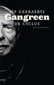 Jef Geeraerts is een van de gezichtsbepalende auteurs van de Vlaamse literatuur en baarde vanaf de late jaren zestig opzien met controversiële romans over Belgisch Congo.