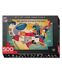 map of current nfl teams maps pinterest