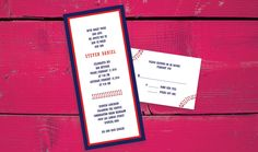 Basketball Bar Mitzvah Invitation invitation design Pinterest