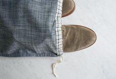 Double Cloth Cotton
