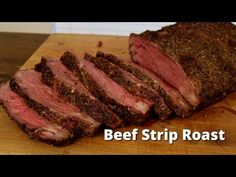 ... Beef Recipes on Pinterest | Pulled beef, Tri tip and Beef chuck roast