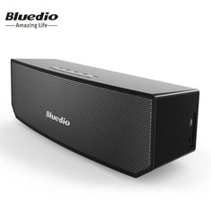 Checkout our New Arrival of Collection:Portable Wireless speaker Home Theater