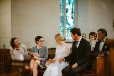 destination wedding photographers and video france scotland (28)