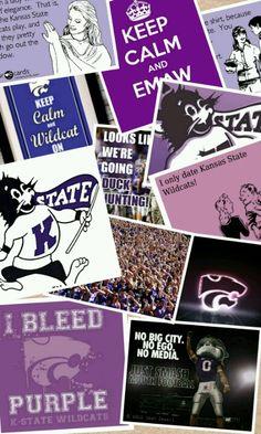 Kansas State Wildcats