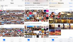 How to delete all photos from your iPhone. #Apple