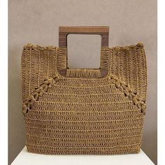 Best 12 Mar y Sol crochet bag – SkillOfKing. Crochet Handbags, Crochet Purses, Hobbies For Women, Net Bag, Macrame Bag, Unique Bags, Reusable Bags, Knitted Bags, Small Bags