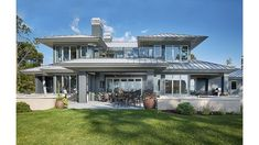 houseplan 930 20 dwell design modern residence home