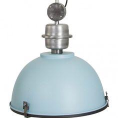 fabriekslamp-blauw-robuust
