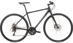 NEW Louis Garneau SP2 Black Performance Hybrid Bike | cruiser, commuter & hybrid | City of Toronto | Kijiji