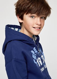 Boy Models, Child Models, Baby Haircut, Kids Photography Boys, Young Cute Boys, Kids Fashion Boy, Actor Model, Printed Sweatshirts, Beautiful Boys