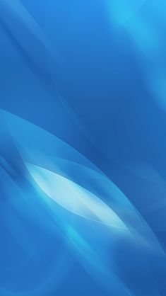 Download Blue Abstract Contour Lines iPhone 5 Wallpaper