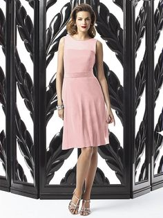 Dessy Collection Style 2869 http://www.dessy.com/dresses/bridesmaid/2869/#.Uv-1nJqYYaI