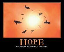 Hope Movies, Movie Posters, Films, Film Poster, Cinema, Movie, Film, Movie Quotes, Movie Theater