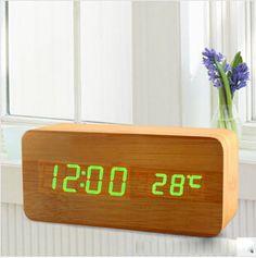 https://i.pinimg.com/236x/e0/2a/61/e02a61741822d0187e9a452d82f6e22a--thermometer-amelie.jpg
