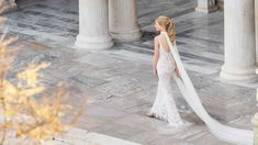 Casa dela SPOSA - All Time Clasic All About Time, Feminine, Bride, Elegant, Stylish, Wedding Dresses, Unique, Women's, Wedding Bride