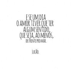 Lucao