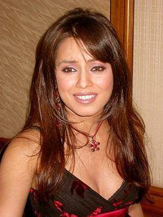 Nude photo of mahima chaudhury — photo 9