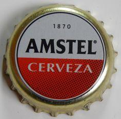 Amstel 1870