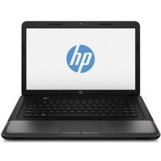 HP Laptop Notebook Quad Core Black Display for sale online Notebook Laptop, Hp Laptop, Hp 2000, Office 365 Personal, Smart Buy, Hard Drive Caddy, Hdd, Ebay, Korea