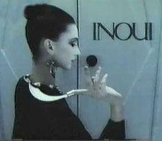 Inoui by Shiseido