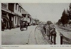Nyamplungan 1920