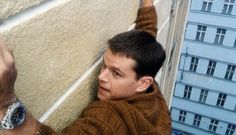 Washington Post: Sept. 16, 2015 - Matt Damon faces online backlash after dismissing diversity behind the camera