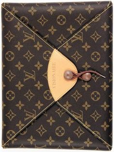 3e992a625 Louis Vuitton Handbags, Louis Vuitton Monogram, Tote Handbags, Lv Bags,  Designer Purses