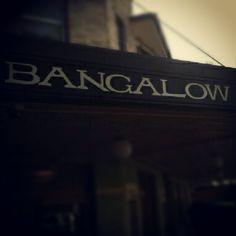 Bangalow. Photo by @SerendipityDSGN