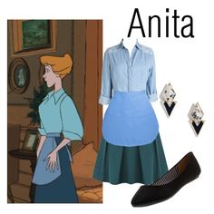 Designer Clothes, Shoes & Bags for Women Family Halloween Costumes, Movie Costumes, Disney Halloween, Halloween Outfits, Cool Costumes, Cosplay Costumes, Halloween 2017, Cosplay Ideas, Costume Ideas