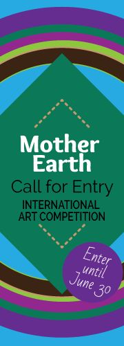 Call for Entry, Artist Competition, Art Magazine - ArtAscent Call For Entry, Art Competitions, Magazine Art, Mother Earth, Literature, Writer, How To Apply, Artist, Literatura