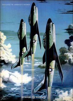 all images/posts are for educational purposes and are under copyright of creators and owners. Commercial use prohibited. Air France, Military Jets, Military Aircraft, Predator, Vintage Advertisements, Vintage Ads, Sud Aviation, War Jet, Brothers In Arms
