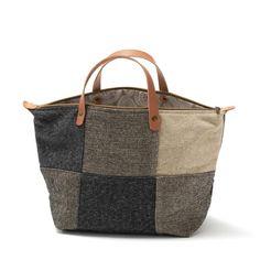 Handbag – LaBohème