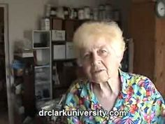 In this clip she introduces us to her final protocol . She explains how the quality of our water is the key for our recovery. Cancer Cure, Alternative Health, Thyroid, Recovery, Documentaries, The Cure, Interview, Therapy, Healing