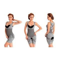 Slimming-Effect Body Suit Deals in UAE 1