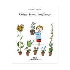 Ein ganz frühes Buch mit Illustrationen von Elisabeth Shaw das nur Wenigekennen. Neue Heimat (nicht nur) für ostdeutsche Kinderbuchklassiker
