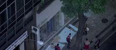 InfoNavWeb                       Informação, Notícias,Videos, Diversão, Games e Tecnologia.  : Ação criminosa explode caixa eletrônico no Centro ...