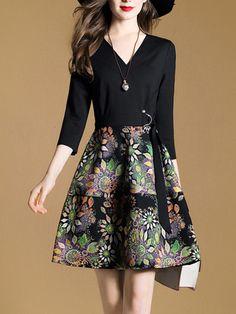 Practical Fashion Arabic Star Sparkle Long Sleeve A Line Deep V-neck Beaded Splite Side Celebrity Dress 2016 Grey Lace New Arrival Fast Color Weddings & Events