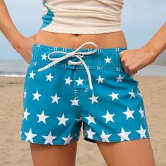 These #WonderWoman inspired #boardshorts would also be great for holidays like #MemorialDay! Celebrate in your own unique style with our upcoming sale - from Thursday 5/26 through Monday 5/30 get 10% off on any of our custom products with the coupon code AMERICA16 - visit Yogamatic.con Shortomatic.com or Kinimatic.com to start designing or choose a design from one of our featured artists! #beachlife #holidaysale #customboardshorts #custombikini #customyogamat #couponcode #memorialdaysale