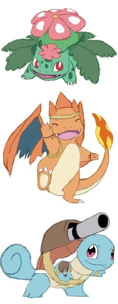 mega Pokemon - Google Search