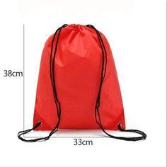 Funny Chemistry Love Printed Sackpack Sport Cinch Pack Backpack for Men Kji Gym Sack Drawstring Bag Women