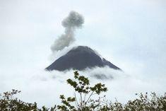 Bei Costa Rica ist es nicht leicht, sich auf die wichtigsten Sehenswürdigkeiten festzulegen. Das sind meine drei persönlichen Costa Rica Highlights.