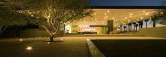 phoenix art museum - Google Search