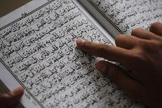 Ramadan, Day 7: The Tragedy of Domestic Violence | Sohaib N. Sultan July 4, 2014