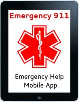 ALERT Cape Town Storms, South Africa, Get my Free Cape Town 911 Emergency App. Download for Android, iPhone & QR Code: www.911EmergencyCapeTown.tk >> Spread the Love. Share to friends in Cape Town surrounds, BIG please...